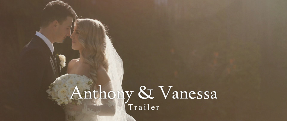 Anthony & Vanessa