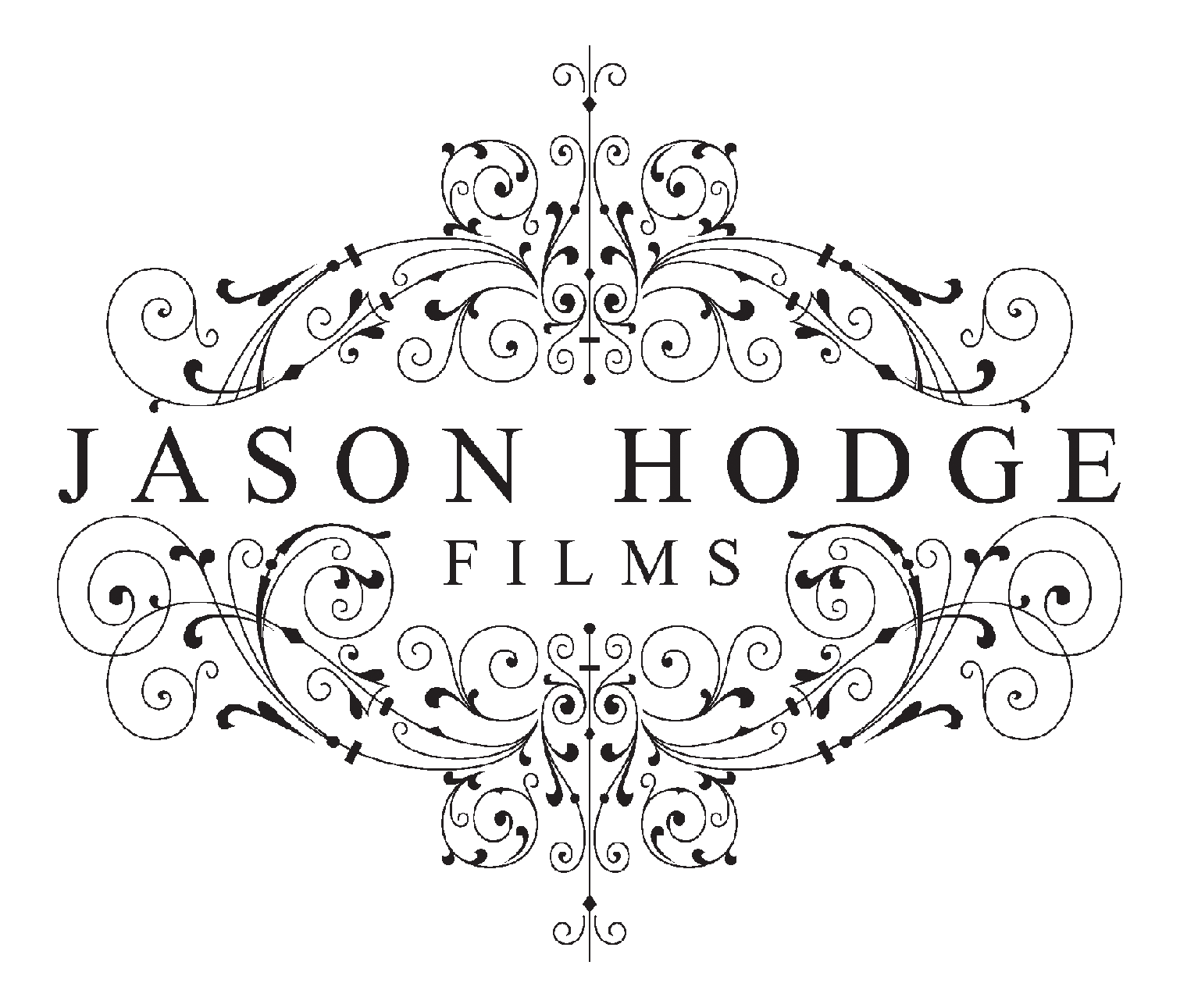 Jason Hodge Films