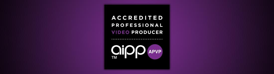 APVP Accreditation
